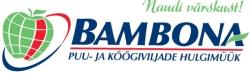 AF_Bambona