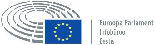 AF_Euroopa_Parlamendi_Infobyroo