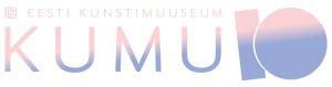 Eesti Kunstimuuseum KUMU