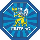 Grifs AG
