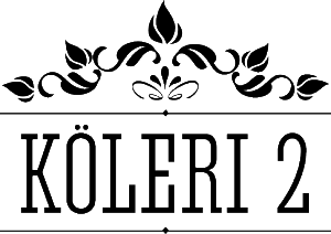 k6leri2