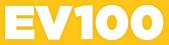 EV100