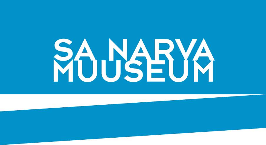 SA_NM_logo_CMYK