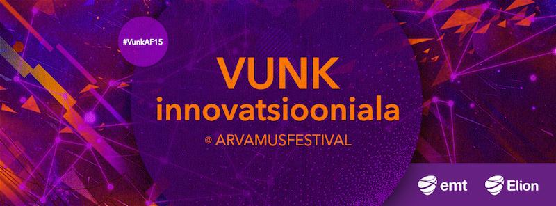 AF_VUNK