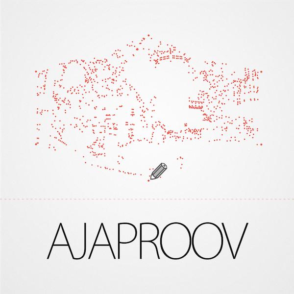 AF_ajaproov