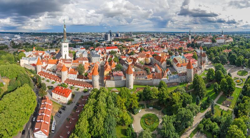 AF_eesti maailmas