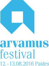 Arvamusfestival 2016