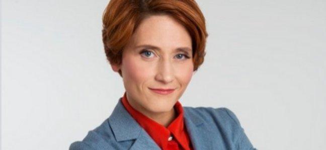 Мнение от Олеси Лагашиной: Страдательный залог