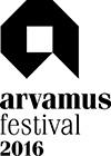 Arvamusfestival 2016 logo