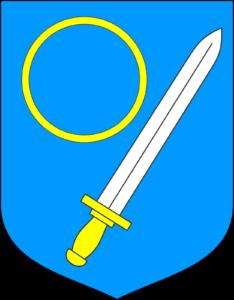 Vorumaa