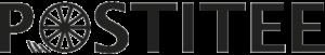 postitee_logo