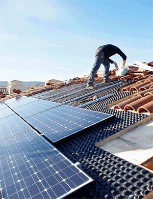 Enne kui energiat tootma hakata, tuleks vähendada energiakulu